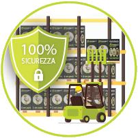 boxengo mobile storage roma